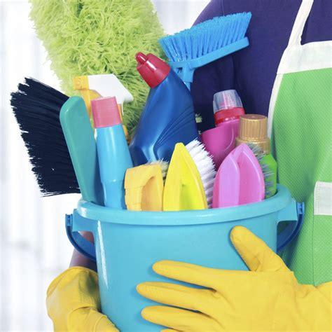 frasi su casa frasi sulla pulizia