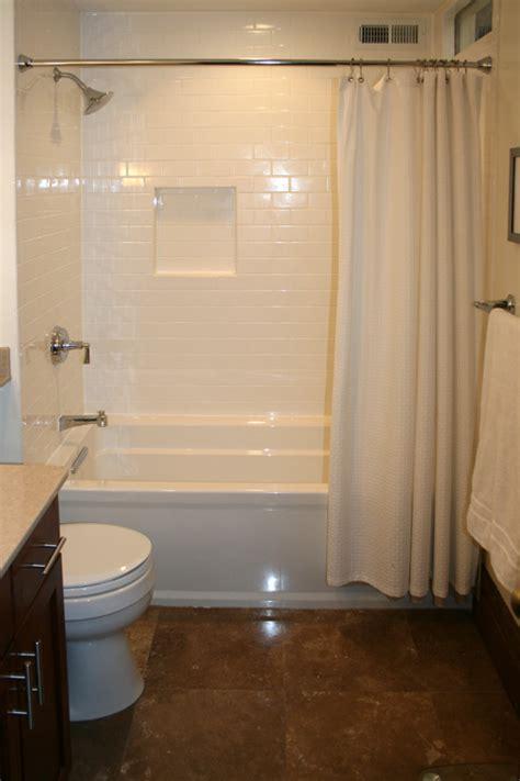 explore st louis tile showers tile bathrooms remodeling explore st louis tile showers tile bathrooms remodeling