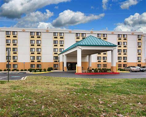 comfort inn oxon hill md comfort inn in oxon hill md 301 839 0