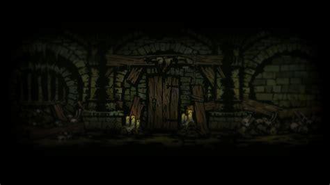 darkest dungeon computer wallpapers desktop backgrounds