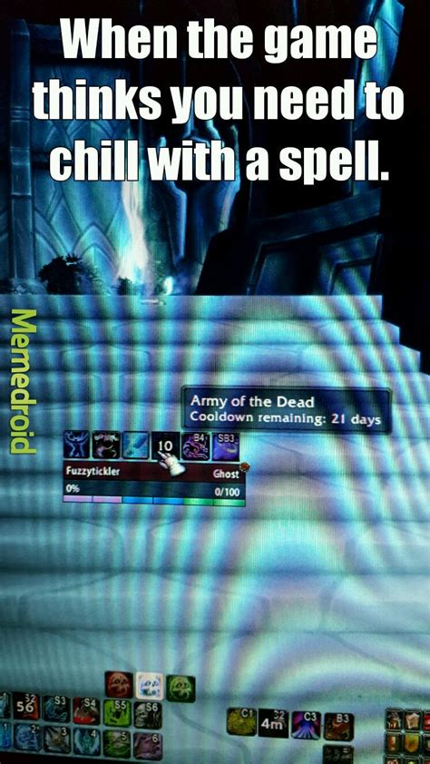 memedroid images tagged  world  warcraft page