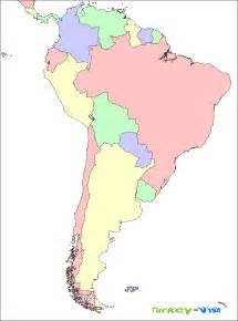 map of and south america blank geo map united states of america map map of usa usa maps