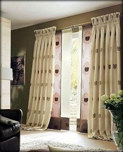 european design modern art print living room curtains 2 custom drapery european style modern curtains by