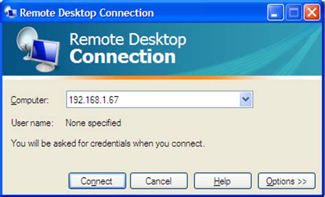 Ultravnc Totally Free Remote Pc Software With All The Bells Whistles by Microsoft Remote Desktop Connection 6 0