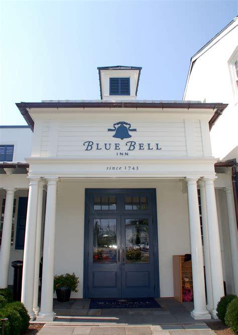 blue pub blue bell inn review simply
