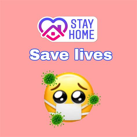 stay home stay safe whatsapp dp  corona quotes