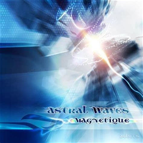 astral nymphs astral nymphets 187 download from 2013zone com