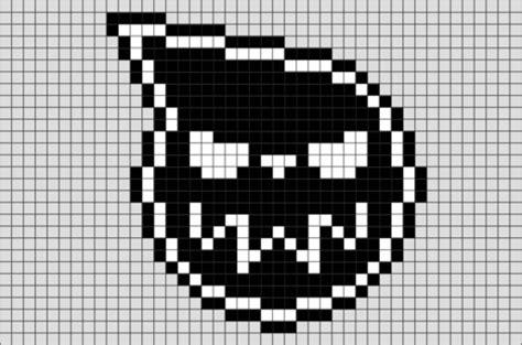 soul eater pixel art – brik