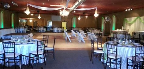 wedding venues in bakersfield ca 5 venues in bakersfield to celebrate your quince quinceanera