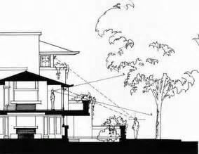 Servant Room Design - ad classics frederick c robie house frank lloyd wright archdaily