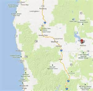 map klamath falls oregon 301 moved permanently