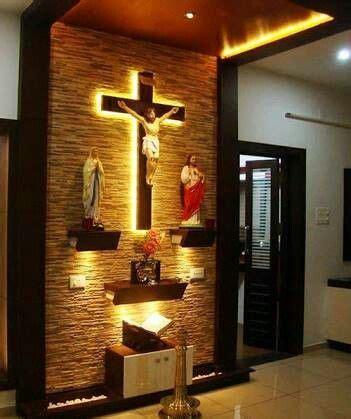 pin de antony   em prayer room recanto de oracao
