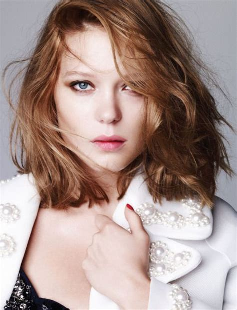 lea seydoux bio lea seydoux bio height weight measurements celebrity