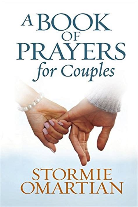 when a husband prays books 14 verses to pray your husband worshipful living