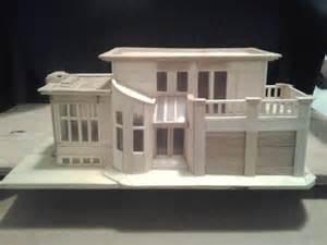 popsicle stick house floor plans popsicle stick house plans arts