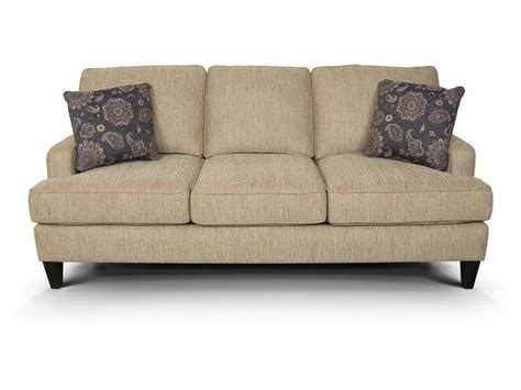 carter couch england furniture carter sofa england furniture what s