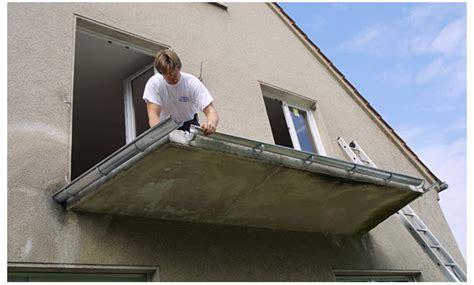 dachrinne für pavillon balkon renovieren luxury home design ideen www