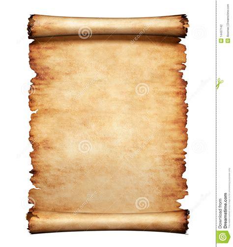 design background for letter old parchment paper letter background stock illustration