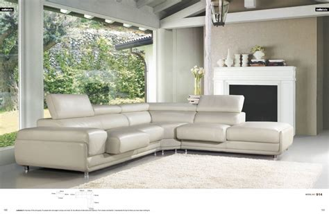 sofa best different types of leather sofas home design