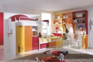 Loft Beds For Adults Uk Loft Beds For Adults With Stairs Bed Home Design Ideas