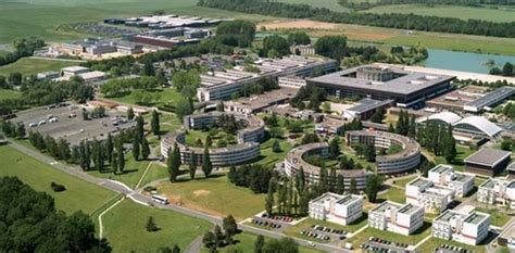 Universitã Saclay Mba Cost by Quelques Liens Utiles