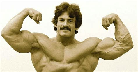 home gym equipment mike mentzer home workouts for mike mentzer old school bodybuilding bodybuilding and