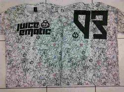 Dompet Cowo Juice Ematic 1 baju juice ematic bajumurah99