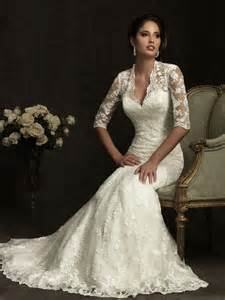 Most beautiful wedding dresses most beautiful wedding dresses of all