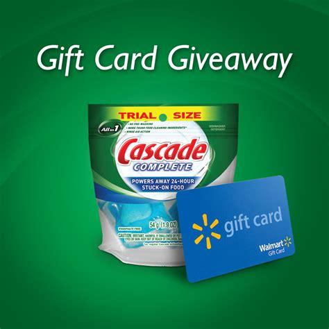 Redbox Gift Card Walmart - walmart gift card giveaway mamas on a dime