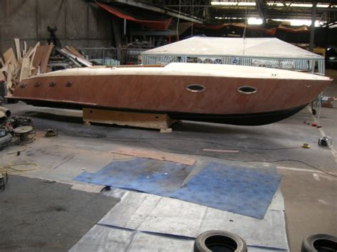 how to build a timber speed boat google search boats februari 2015 nilaz