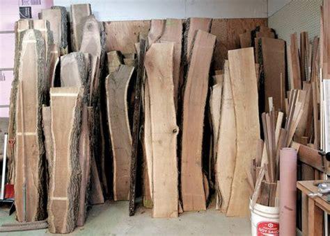 roughcut woodworking wooden cut woodworking pdf plans