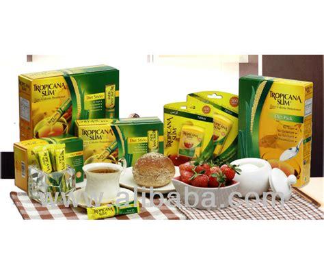 Tropicana Slim Sweetener Lemon 25 S tropicana slim diet stick zero calorie sweetener buy
