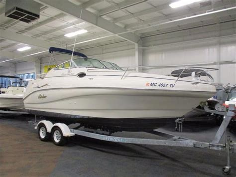 craigslist texoma boats texoma boats by owner craigslist autos post