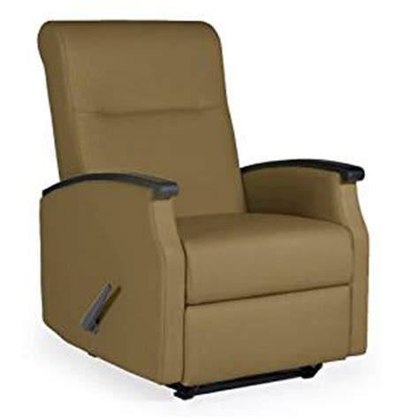 la z boy medical recliners com la z boy florin fl1304 healthcare medical