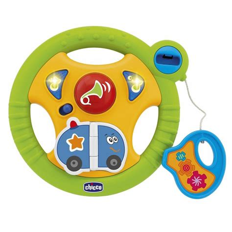 volante chicco baby driver toys official chicco co uk website