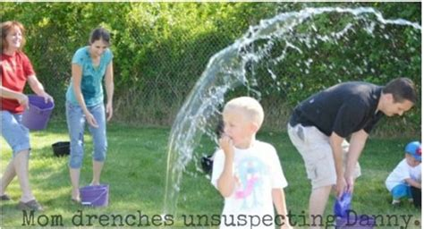 Backyard Relay 35 Best Images About Backyard On
