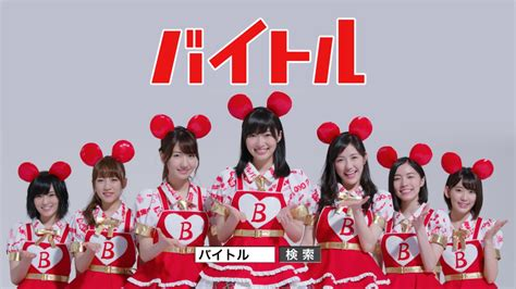 2016 live links commercial girl article akb48 s new kami seven makes first appearance on