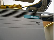 Nortel Meridian - Wikipedia Nortel Cs1000 Pbx