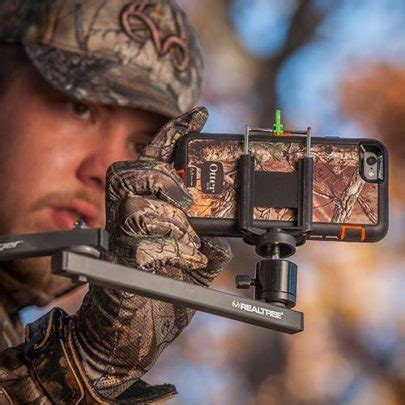 realtree expands ez product line | bowhunting.com