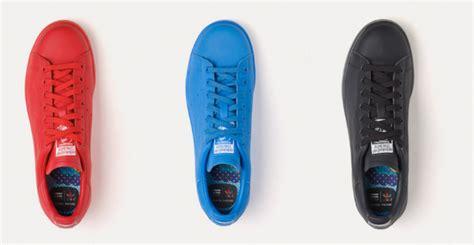 Adidas Pharel Wiliam Equality adidas x pharrell equality on the inside