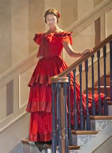 if i should you a spinster heiresses novel the spinster heiresses books los angeles theater review the heiress pasadena