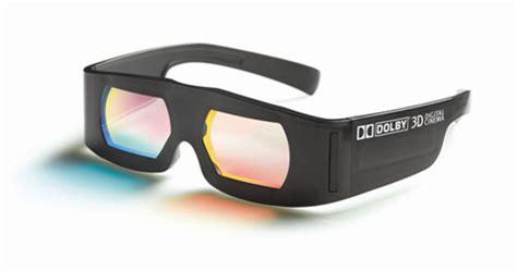 imagenes en 3d gafas de cine infotarget 191 ver cine en 3d sin lentes 191 ser 225 posible
