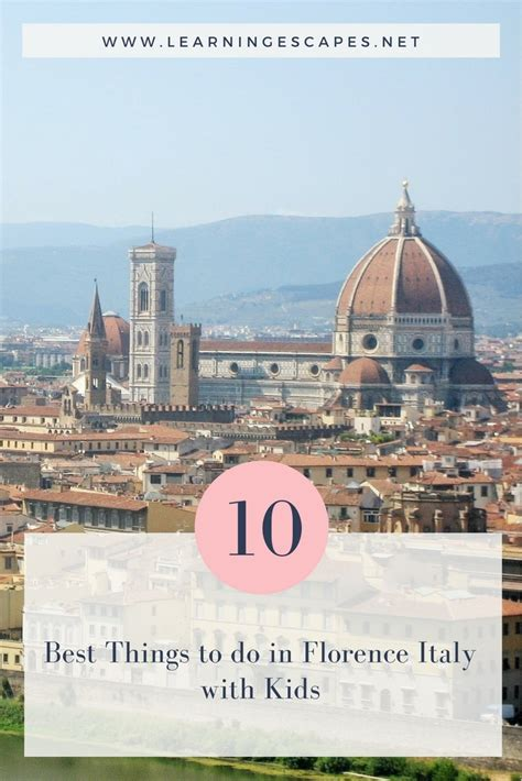 best things to do in florence top 10 things to do in florence italy with sights