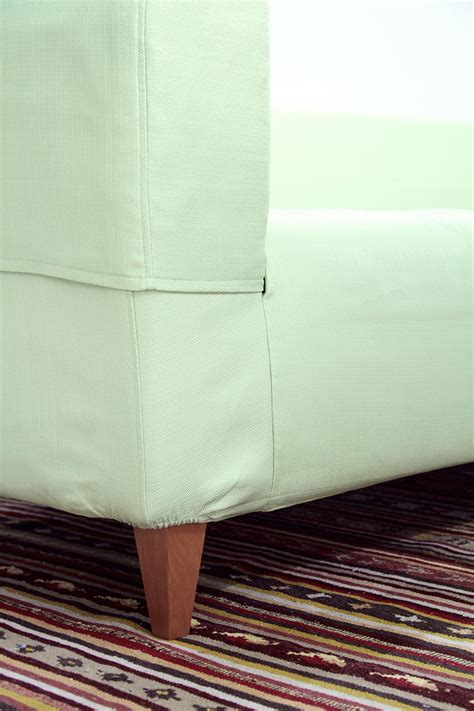 ikea sofa leg mid century sofa legs for your ikea sofa and more