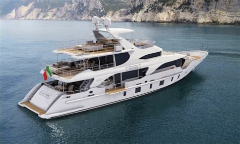 history supreme yacht tradition supreme 108 superyacht hull bk001 by
