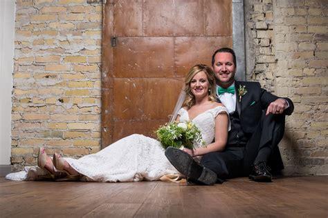 Wedding Dresses Milwaukee by Wedding Dresses Milwaukee Bridal Shops Milwaukee