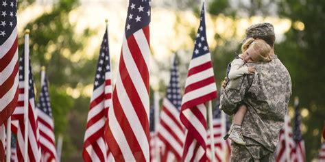 Free Mba For Veterans by Home Ups Veteran Careers Gateway