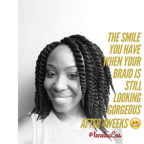 pre twisted single a nice hair 75 best best pre twisted braids images on pinterest hair