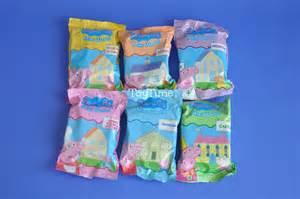 peppa pig blinds peppa pig blind bags hd in hd