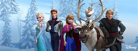 la reine des neiges magique brain damaged box office monde la reine des neiges d 233 passe iron man 3